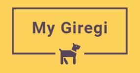 Mygiregi.com